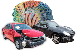 cash-for-old-car-removals-Brisbane