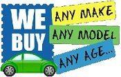 every-car-removal-Brisbane