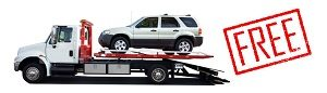 free-old-car-removals-Brisbane