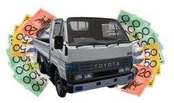 paying-cash-for-trucks-Brisbane