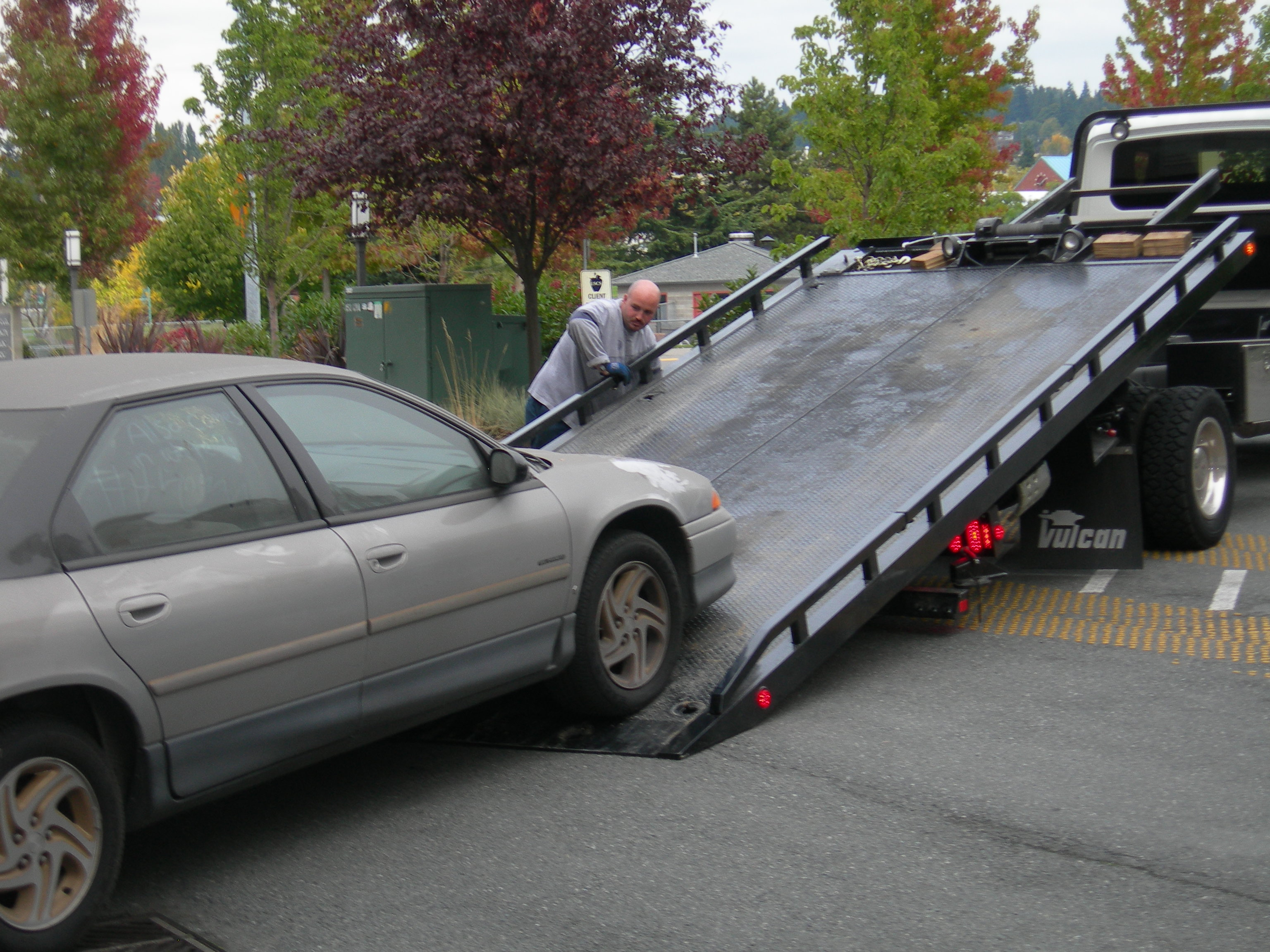 Best Car Wreckers In Brisbane That Will Provide You With Best Car Services