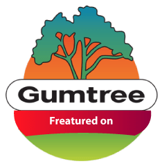 gumtree-feature