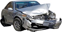 car-wreckers-Brisbane
