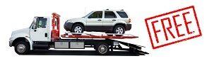 free-old-car-removals-Brisbane