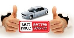 sell-car-for-cash-Brisbane